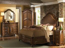 American Bedroom Furniture by Emejing Country Bedroom Sets Contemporary Rugoingmyway Us
