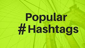 100 home design hashtags the truth about hashtags when