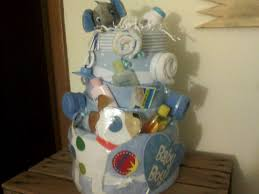 baby shower motorcycle diaper u2014 fitfru style how to make diaper