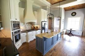 acadiana home design reviews acadiana custom homes brandon read reviews get a bid buildzoom