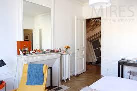 chambre parisienne chambre parisienne déco c1272 mires