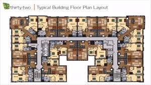 Make A Floorplan Make A Floor Plan Using Excel Youtube
