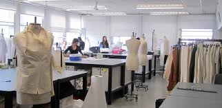 London College Of Interior Design Study Abroad At London College Of Fashion Ual Sai