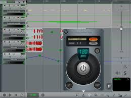 photo studio pro apk n track studio para iphone e ipod touch já disponível na