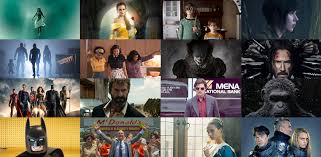 New Hollywood Movies 2017 35 Must Watch Films In 2017 Den Of Geek