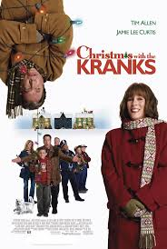 Old Christmas Movies by 17 Best Images About Christmas Movies On Pinterest Santa Clause