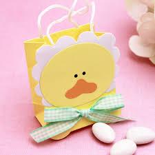 baby shower favor bags mini yellow duck favor bags 12 pcs baby shower favors