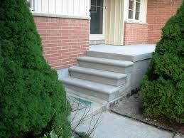 concrete paint color samples u2014 decor trends simple concrete