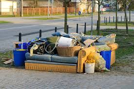 how to get rid of old sofa old furniture disposal j d furniture sofas and beds