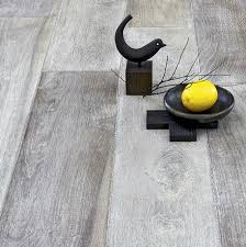 http royaloakfloors com au floorboards driftwood planks of