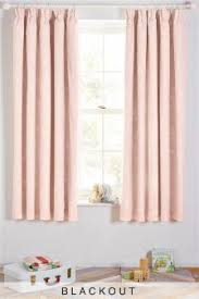 Blush Pink Curtains Pink Curtains Pink Blinds Next Official Site