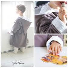 robes de chambre enfants fantomette fantomette déguisements pour enfants et