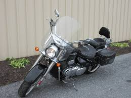 2005 suzuki in pennsylvania for sale used motorcycles on