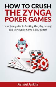 the 25 best free poker games ideas on pinterest video poker