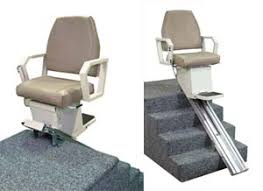 heavy duty stair lift ameriglide stair lifts stair glide stairway