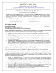 internship resume objective sample objective human resource resume objective objective human resource resume objective template