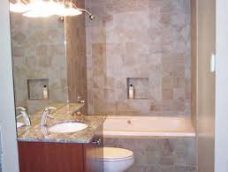 nyc small bathroom ideas bathroom remodel contractor cost full size of bathroom bathroom
