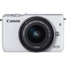 canon eos m10 user manual u2013 devicemanuals