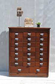 White Wood File Cabinets Wooden Filing Cabinets With Lock Roselawnlutheran