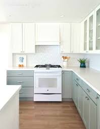 Rate Kitchen Cabinets Bathroom White And Grey Kitchen Cabinets Grey Kitchen Cabinets