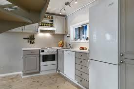 relooker cuisine en bois repeindre sa cuisine en bois stunning affordable
