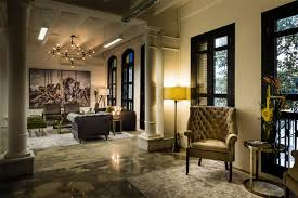 Top Interior Design by Top 5 Interior Design Companies Interior Designers In Singapore