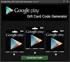 gift card generator apk play gift card generator no survey