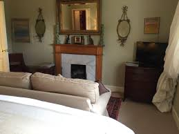 fauhope country house melrose uk booking com