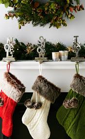 1580 best christmas stockings images on pinterest christmas
