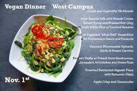 the fresh food co at west campus dining services boston