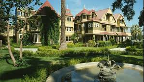 new winchester mystery house movie coming from saw directors