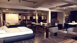living space u0026 partners interior design fulham