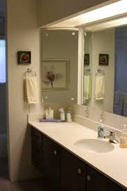 Guest Powder Room Upstairs Bathroom Reveal Withheart