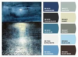 21 best paint colors images on pinterest paint colors chips and