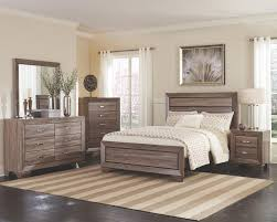 Cymax Bedroom Sets Coaster Kauffman Queen Bed With Panel Design Coaster Fine Furniture