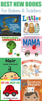 best baby books new baby books for toddlers evolution