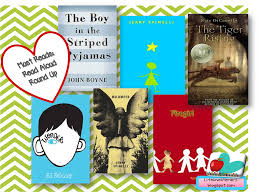 life love literacy favorite classroom read alouds