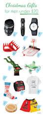 holiday gift ideas under 20 mesmerizing 20 christmas gifts under