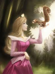 25 princess aurora ideas aurora tattoo