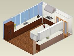 u shaped kitchen layout ideas small u shaped kitchen designs plans desjar interior