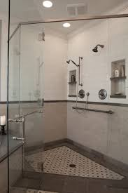 French Country Interior Design Bathroom A French Country French Country Modern Bauer Clifton Interiors Juneau Alaska