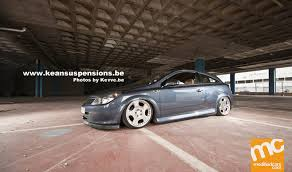 opel modified modified opel astra gtc modified cars fun