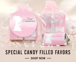 holy communion favors holy communion favors custom chocolate candy bars and wrappers