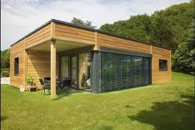 cap cuisine poitiers décoration plan de maison de plain pieds 100 m2 17 poitiers