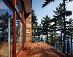 24 best paint colors images on pinterest cedar shingles cedar