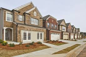 Bass Homes Floor Plans Home South Communities North Atlanta New Homes