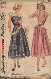 15 best swing dance costume images on pinterest vintage dresses