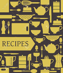 Retro Kitchen Accessories by Retro Kitchen Graphics Stock Photos U0026 Pictures Royalty Free Retro