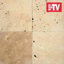 tile new tile bargains home decor interior exterior marvelous