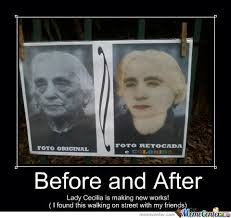 Before And After Meme - before and after memes best collection of funny before and after